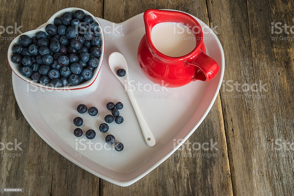 health food concept royalty-free stock photo