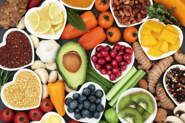 zdrowa żywność dla fitness - detoks zdjęcia i obrazy z banku zdjęć
