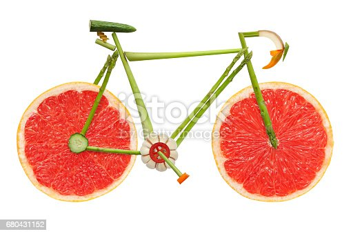istock Health in your hands and legs. 680431152