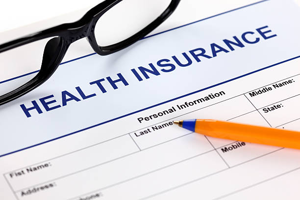 understanding health insurance needs for small Why is health insurance important individuals who need coverage who are legally residing in the us and who are small employers with fewer than 50 full-time.