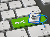 istock Health 1034670810
