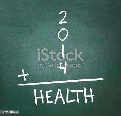 515913038 istock photo 2014 Health 472040481