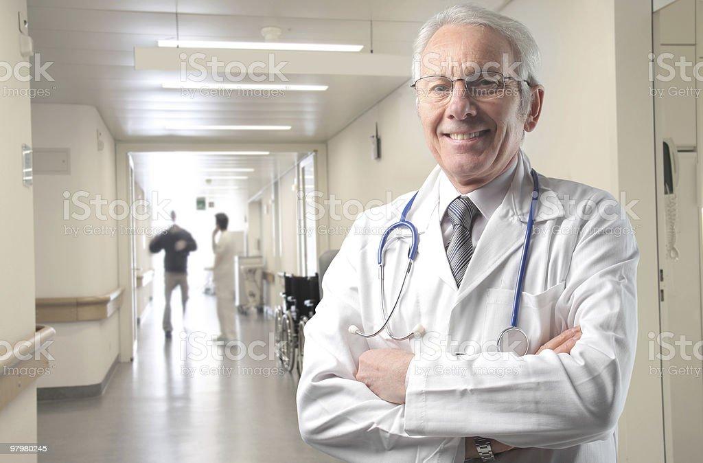 Health royalty-free stock photo