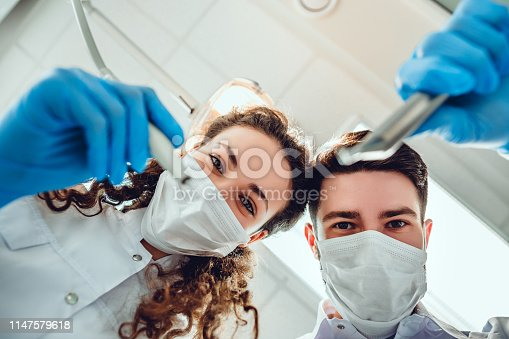 istock Healthcare and medicine concept. 1147579618