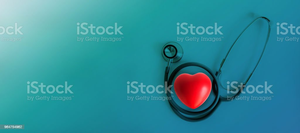 Healthcare Medical examination  business graph marketing analysis report health royalty-free stock photo