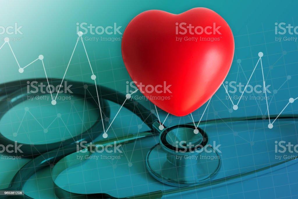 Healthcare Medical examination  business graph marketing analysis report health zbiór zdjęć royalty-free