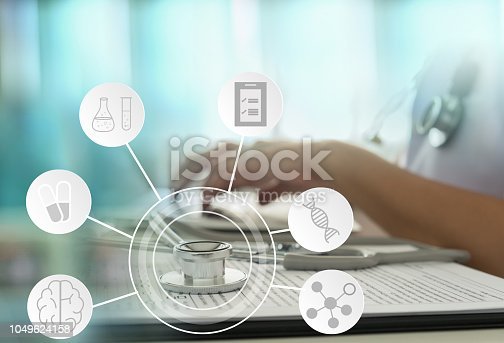 istock healthcare medical 1049624158