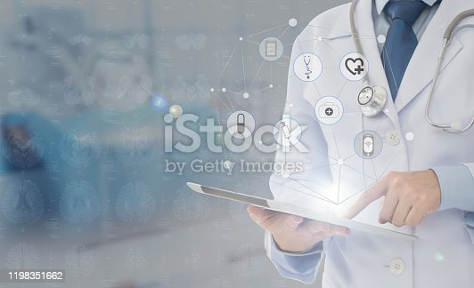 845455852 istock photo healthcare medical technology 1198351662