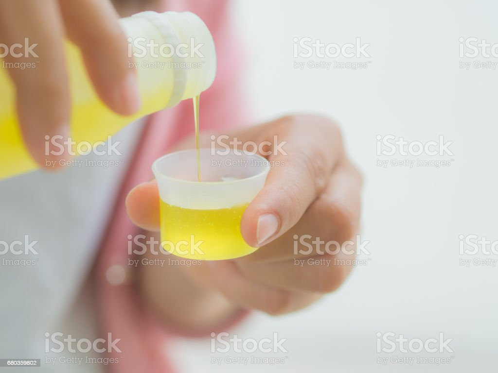 healthcare, people and medicine concept stock photo