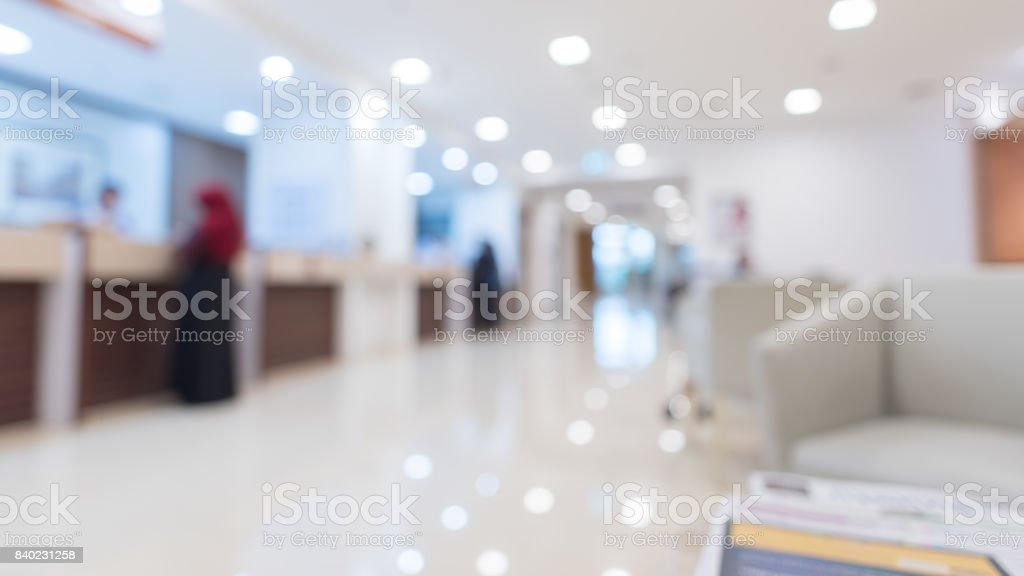 Healthcare Photos stock photo