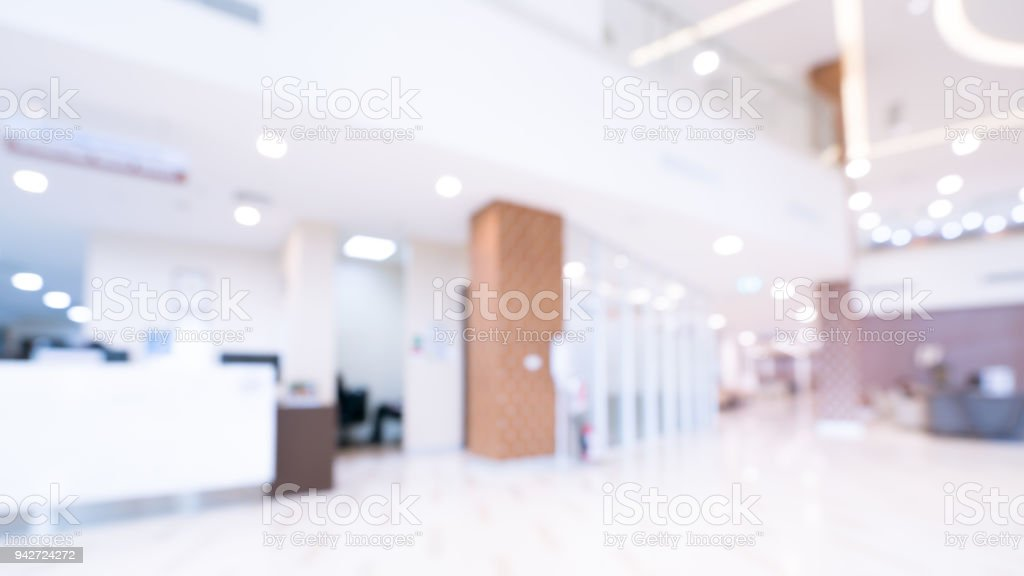 Im Gesundheitswesen Fotos – Foto