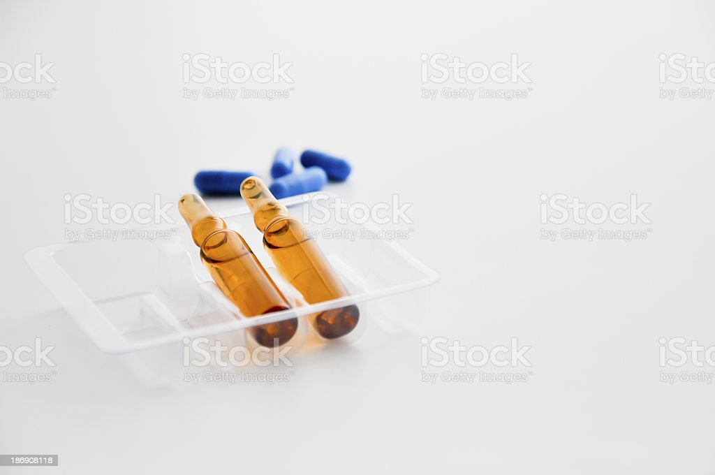 healthcare system problems royalty-free stock photo