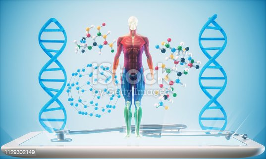 875483824istockphoto Healthcare Technology Concepts 1129302149