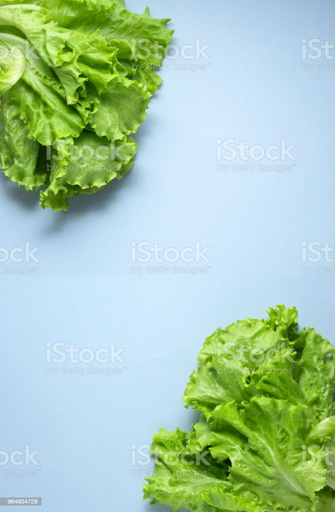 Healthy background. royalty-free stock photo