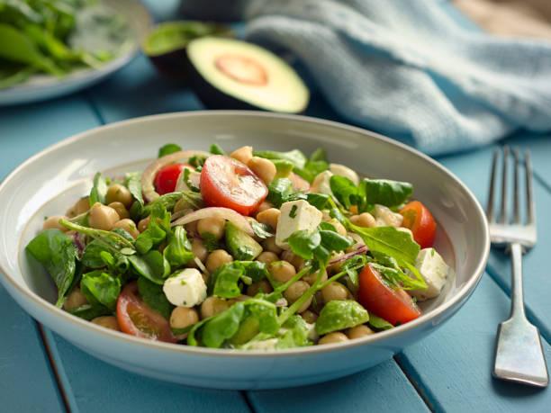 https://media.istockphoto.com/photos/healthy-chickpea-salad-picture-id693699436?k=6&m=693699436&s=612x612&w=0&h=OAXbnOSCaqeBnPLcuqOnnC-GiM-wdNILGMiesz5nb04=