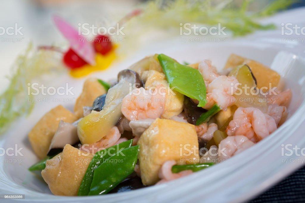 Dieta saudável - Foto de stock de Alimentação Saudável royalty-free