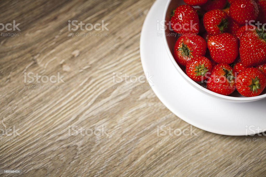 Healthy eating background royalty-free stock photo