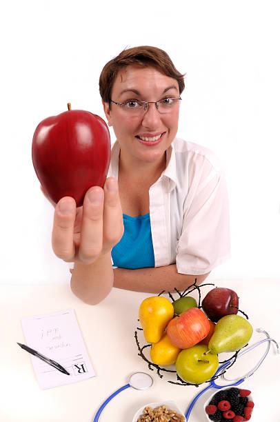 gesunde ernährung konzept - birnen rezepte stock-fotos und bilder