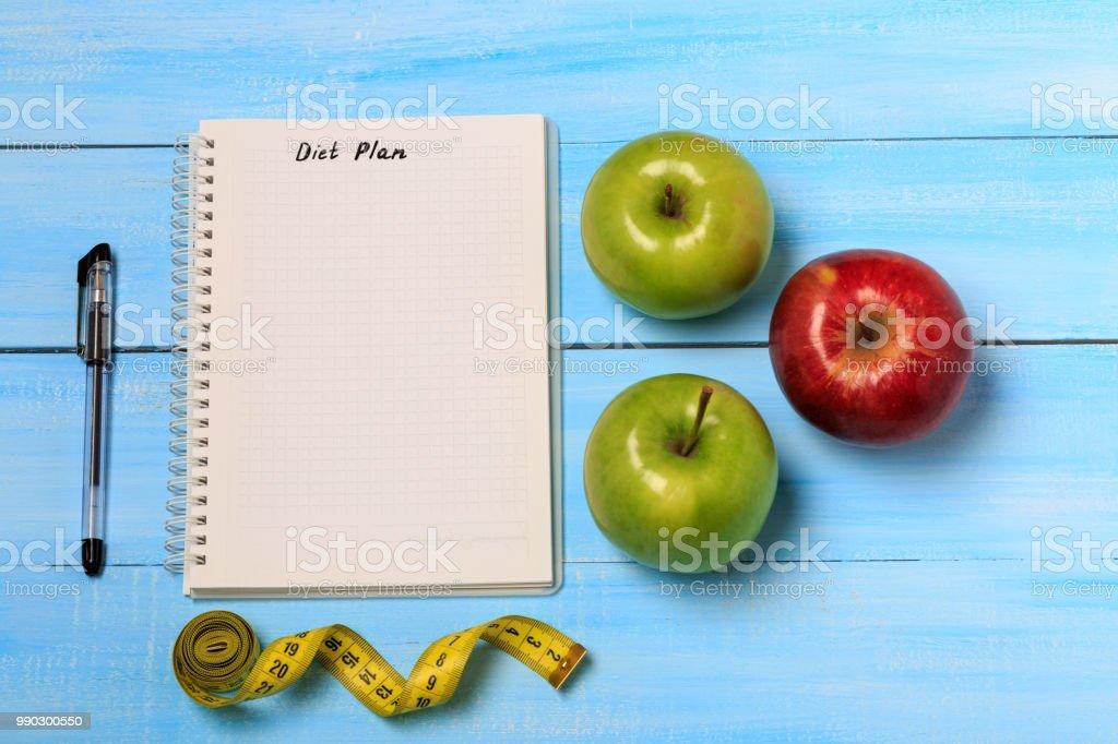 Adelgazar comiendo fruta en