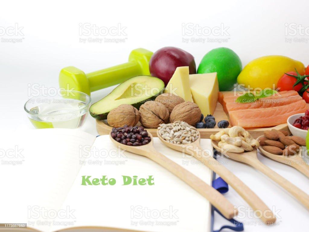mejor plan de entrenamiento para la dieta ceto