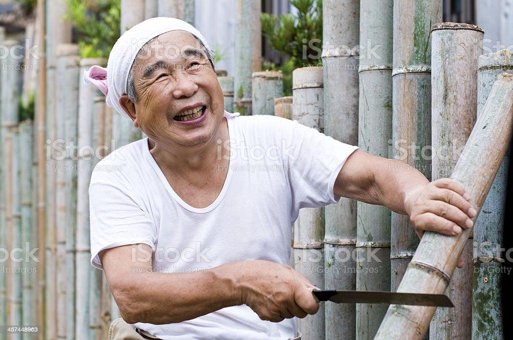 Healthy elderly圖像檔