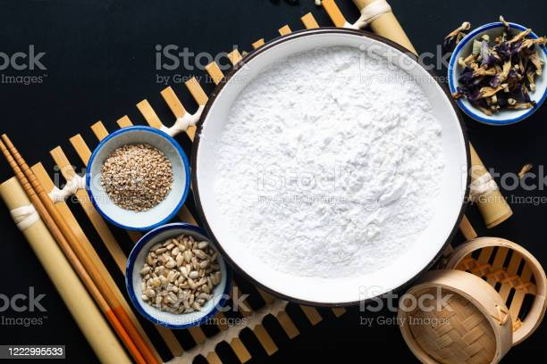 Healthy food concept ingredients for vegan gluten free homemade asian picture id1222995533?b=1&k=6&m=1222995533&s=612x612&h=nbvu5reruutogle9nw5tp uhbi0o3dmsnls9jsumpek=