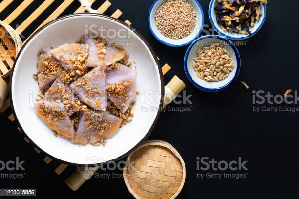 Healthy food concept vegan gluten free homemade asian fried glutinous picture id1223015856?b=1&k=6&m=1223015856&s=612x612&h=qtxstessl0ar0 ipgs2tlziz tzm8 ozb ciy sigew=