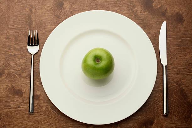 Gesunde Speisen – Foto