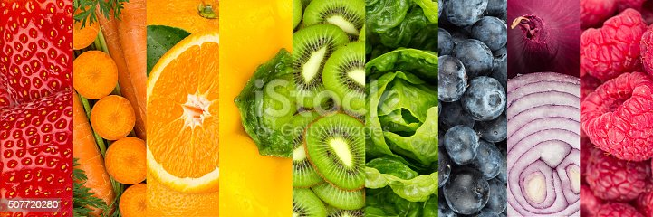istock healthy food 507720280