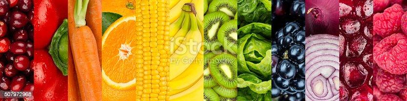 istock healthy food 507972968
