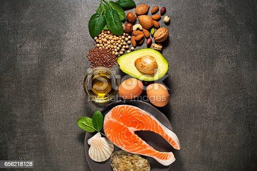 istock healthy food 656218128