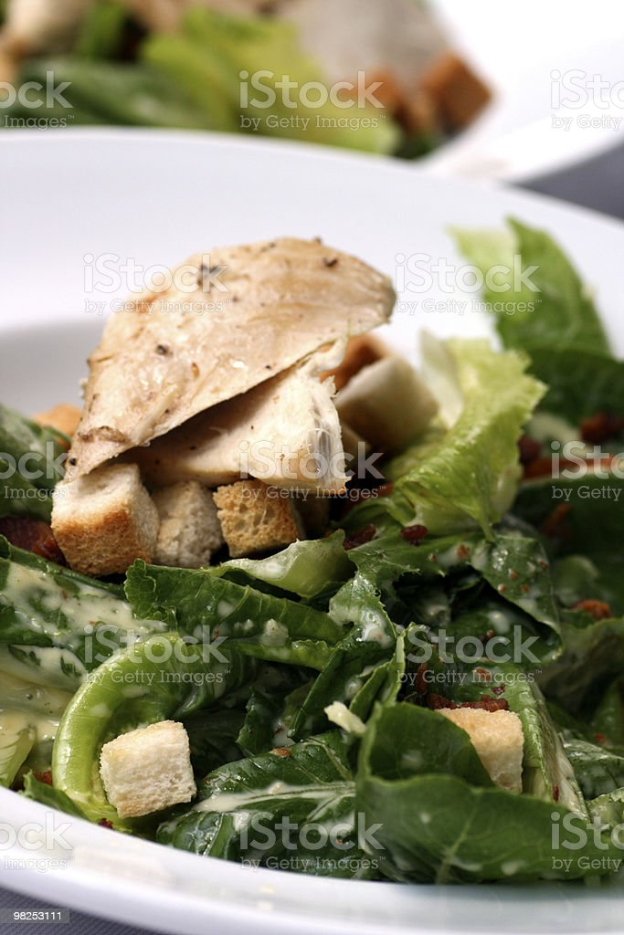 Healthy Food royalty-free stock photo