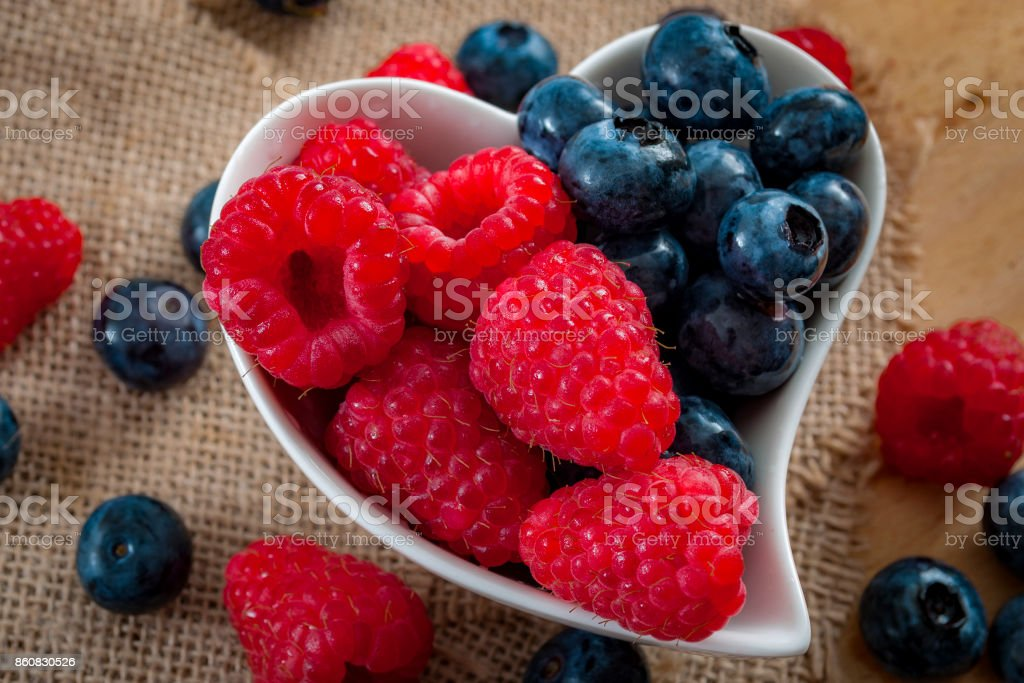 healthy foods and good eating habits concept stock photo