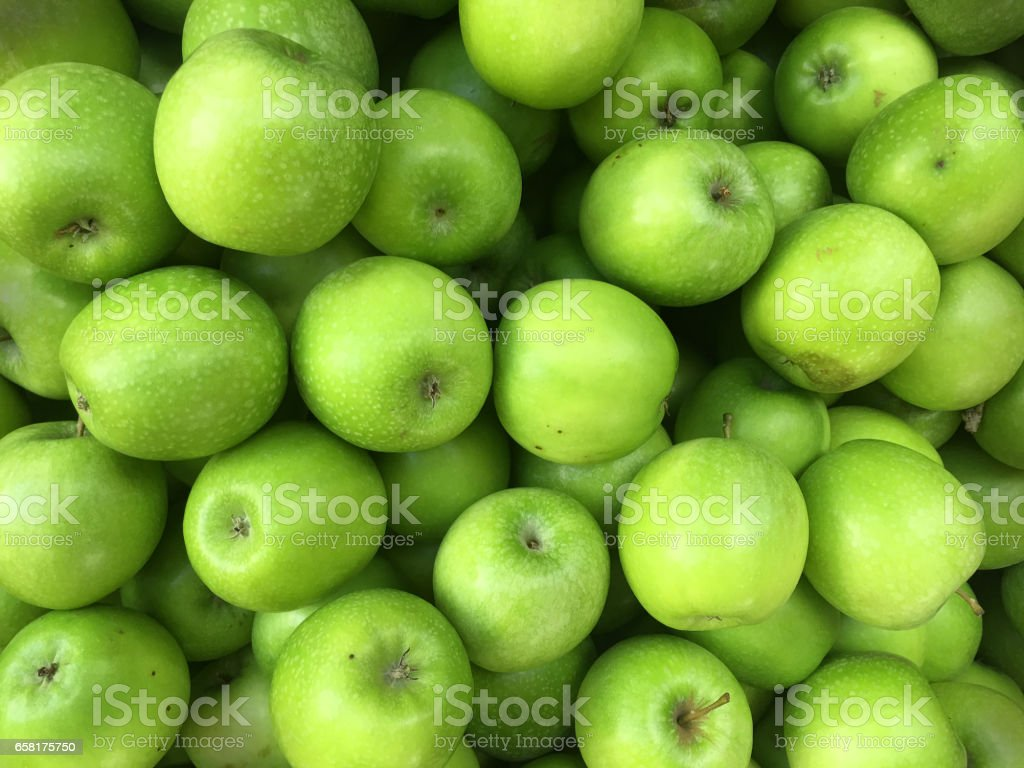 Healthy fresh food series stock photo