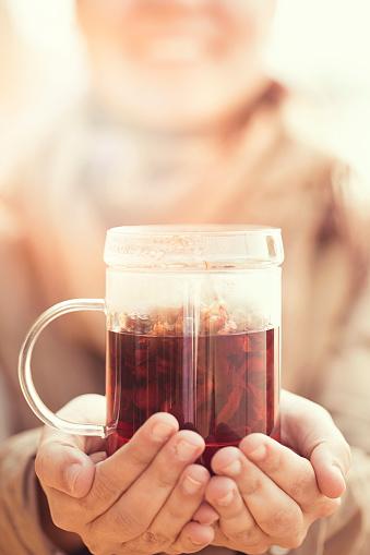 istock healthy herbal tea 509312862