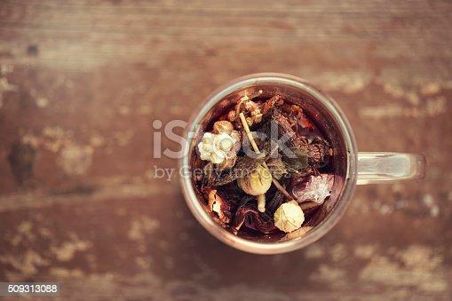 istock healthy herbal tea 509313088