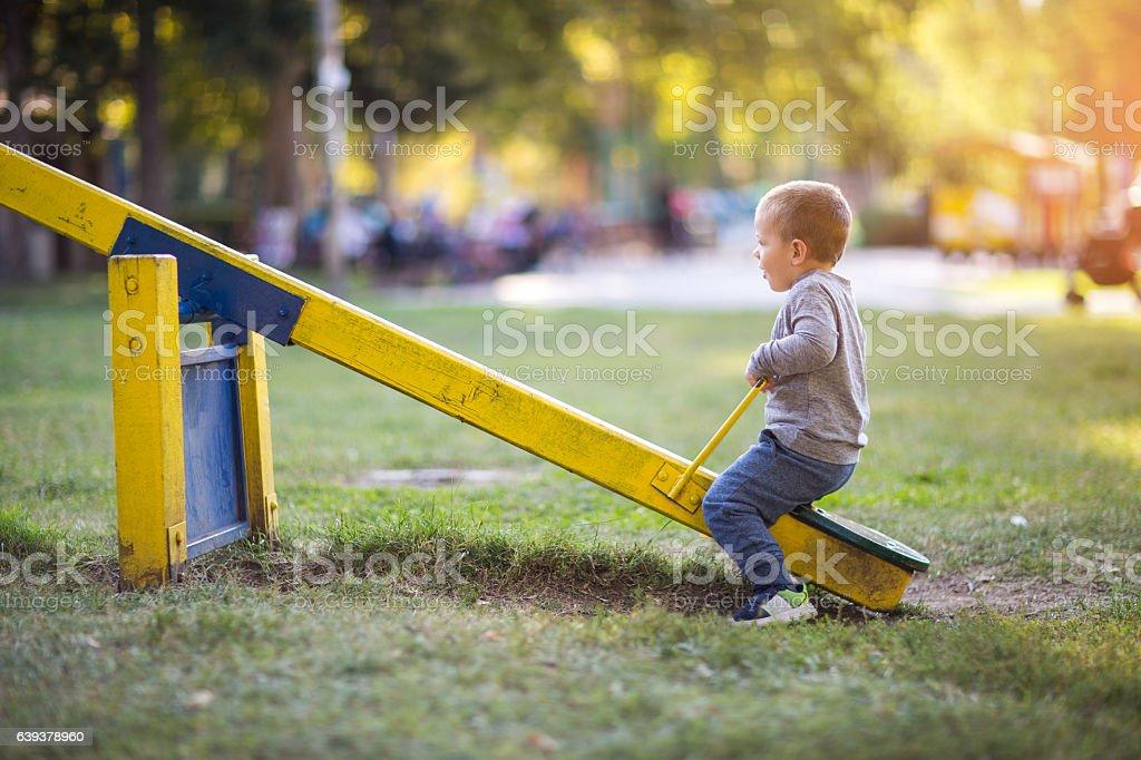 Healthy lifestyle for children - foto de stock