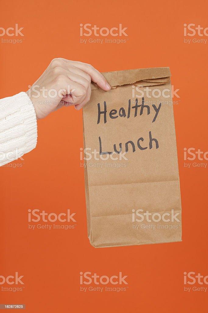 Healthy Lifestyle stock photo