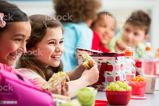 Healthy lunch at school picture id181853615?b=1&k=6&m=181853615&s=612x612&h=vxgwlg5l4hctuxepxzmomdnxgqa enfe3yceiqqvqyw=