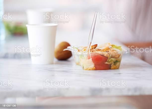 Healthy lunch picture id181097136?b=1&k=6&m=181097136&s=612x612&h=aup gtrugmbf99mekytwmybrmnrxosmsmfmxiuwl8uo=