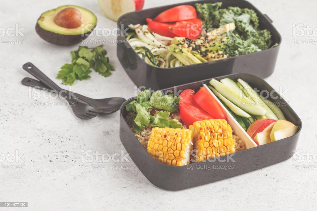 quinoa entra na dieta cetogenica