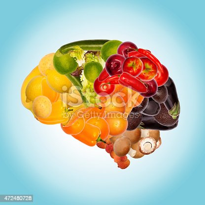 istock healthy nutrition against dementia 472480728