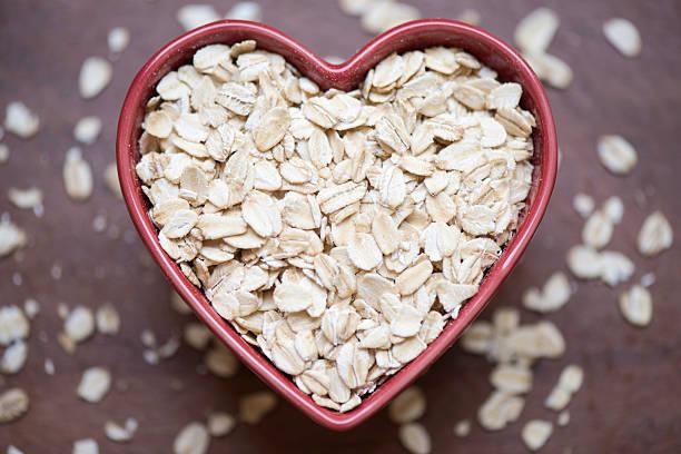 healthy oats - 下降 個照片及圖片檔