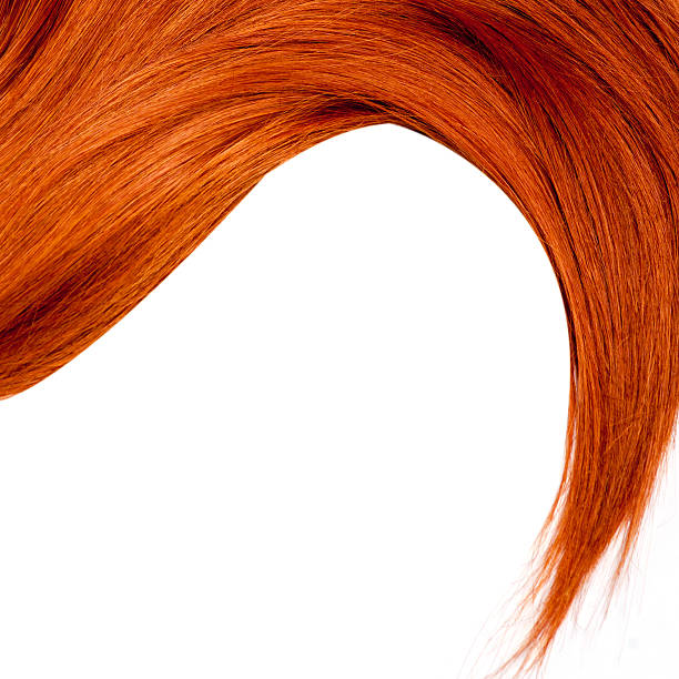 Royalty Free Highlights On Hair Drawing Pictures Images And Stock