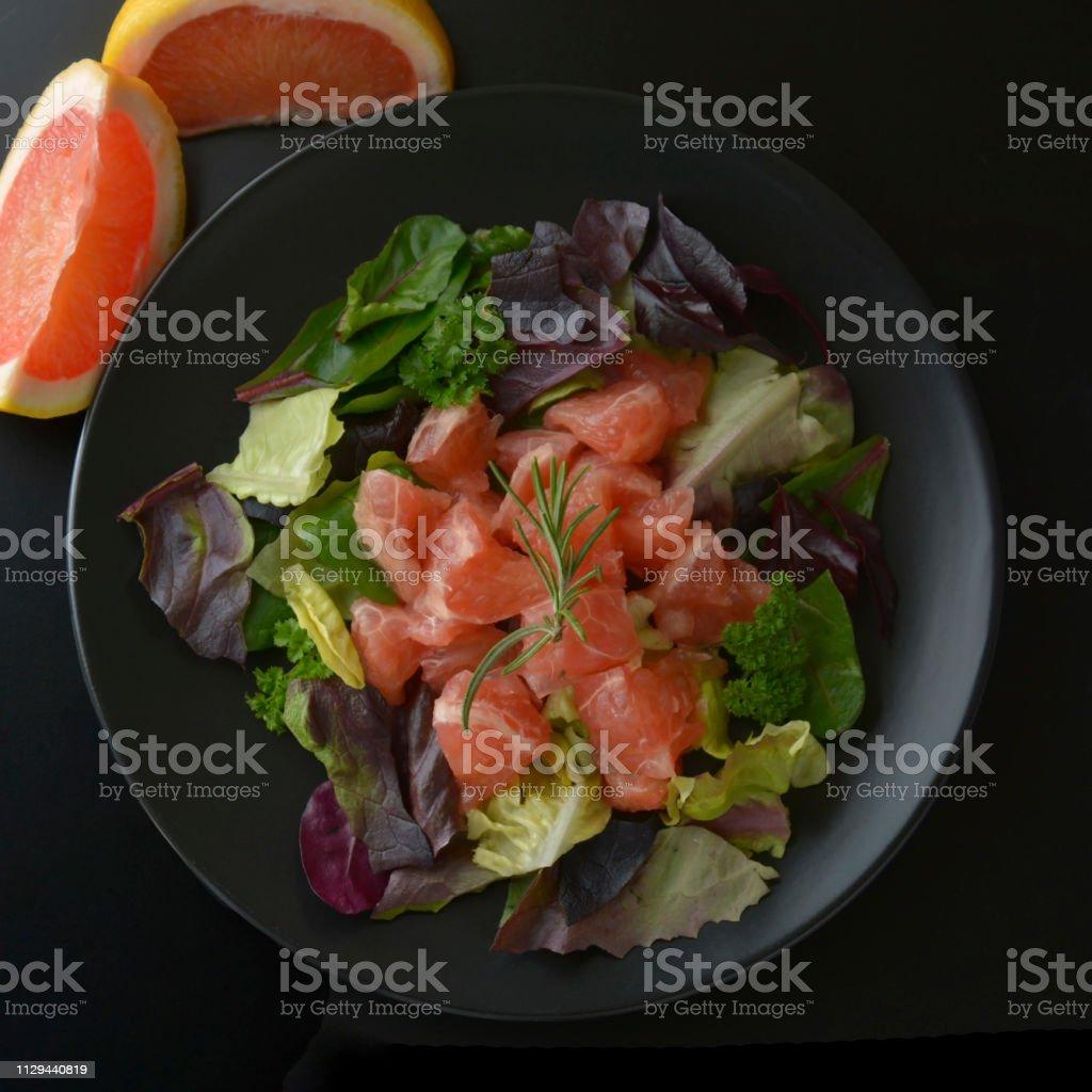 Grüne Tomate wird verwendet, um Gewicht zu verlieren