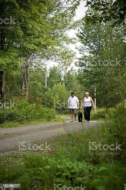 Healthy walk picture id182496727?b=1&k=6&m=182496727&s=612x612&h=oxi1jff0coe 8vlyf44gl3 f 5keosjktypp43oxxws=