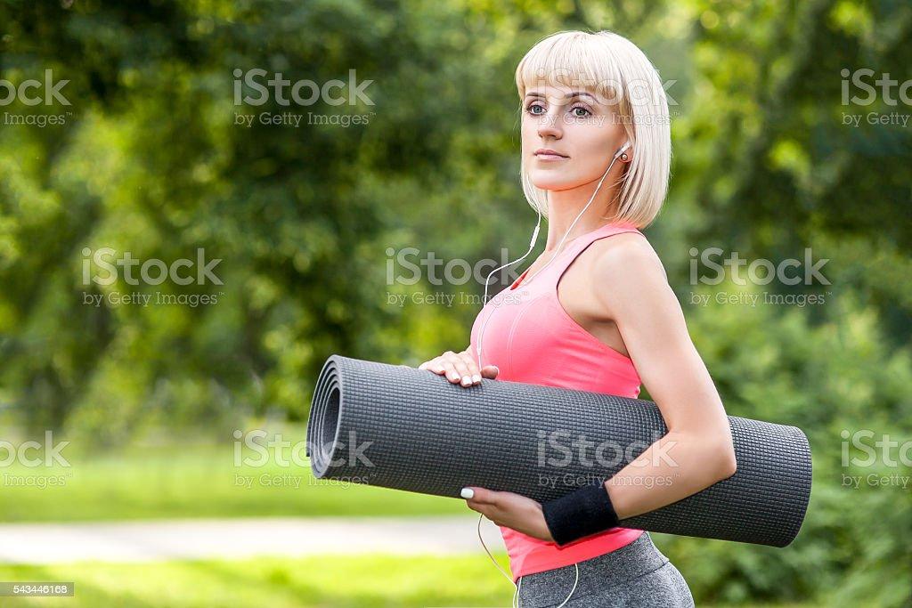 alimentazione ed esercizio fisico