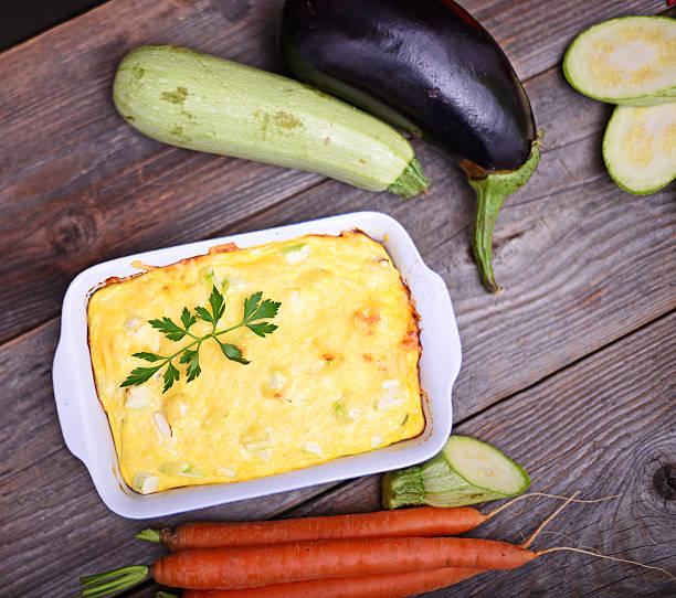 Healthy zucchini lasagna bolognese in a baking dish picture id498123490?b=1&k=6&m=498123490&s=612x612&w=0&h=vbz7y 2xrxunuybyakcupscd06wnvaz1de8zzilzrtm=