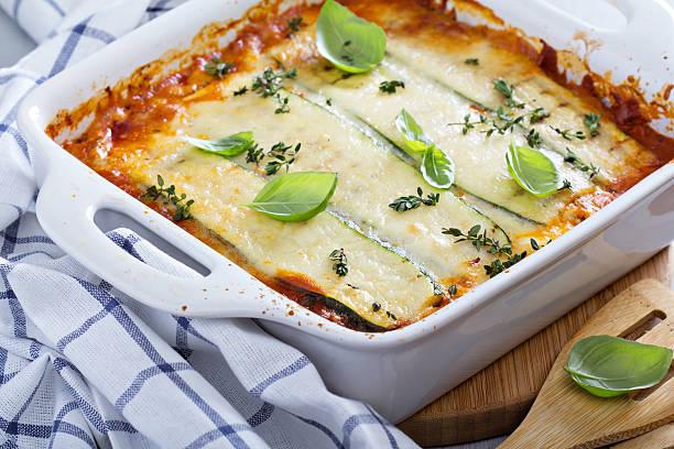 Healthy zucchini lasagna bolognese picture id471465472?b=1&k=6&m=471465472&s=612x612&w=0&h=5fgnfdrtjk4awxckqwzswaodk0dntl3ktkhbeasux8a=
