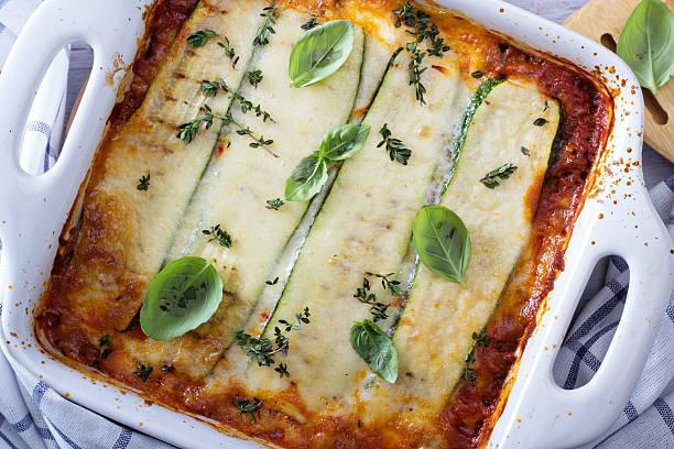 Healthy zucchini lasagna bolognese picture id471465474?b=1&k=6&m=471465474&s=612x612&w=0&h=mcdcqb3y8kee30t7voxrsbbtmcpfuyhyt2h3b58oqwq=